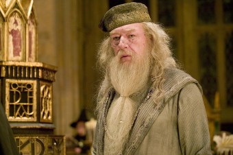 harry-potter-dumbledore.jpg