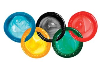 Olympic Condoms.jpg