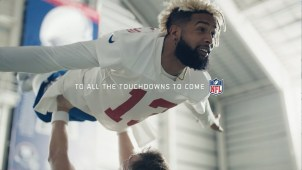 touchdown-celebrations-to-come-nfl-super-bowl-lii-commercial.jpg