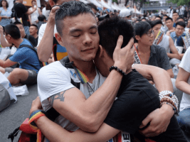 Taiwan-MarriageEquality-Instagram.png