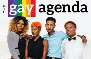 JFLAG-The Gay Agenda.jpg