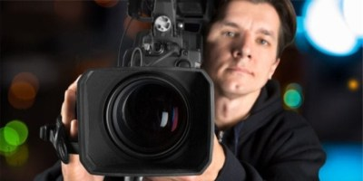 Home-Video-Professional-Featured-670x335.jpg