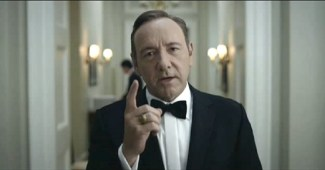 kevin-spacey-house-of-cards2.jpg