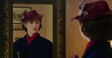 mary-poppins-trailer-facebookJumbo2.jpg