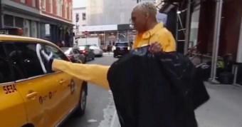 Taxi-Dancer.jpg