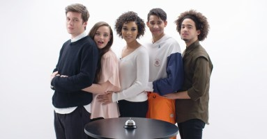 Love, Simon-Cast.jpg