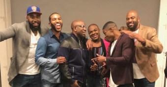 GayLikeMe-Cast.jpg