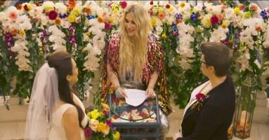 Kesha-WeddingMV.jpg