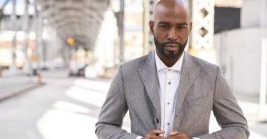 Karamo-Brown.jpg