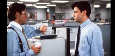 InstinctOfficeWorkers.jpg