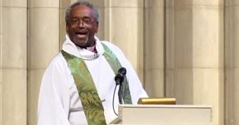 BishopMichaelCurry.jpg