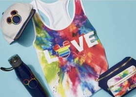 disney-rainbow-mickey-pride-gear.jpeg
