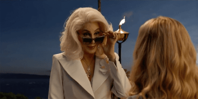 cher-mammamia2.png