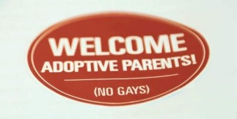 no-gay-adoption.jpg