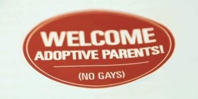 no-gay-adoption.jpg