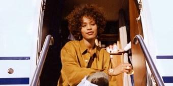 Whitney-800.jpg