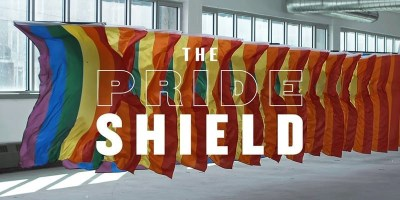 prideshield.jpg