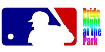 pride-night-baseball-800.jpg