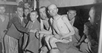 Ebensee-survivors-2.jpg