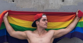 ZainMitchlan-RainbowScarf.jpg