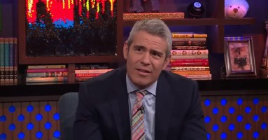 AndyCohen-WatchWhatHappensLive.jpg