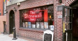 Stonewall-Inn.jpg