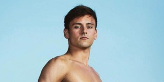 tom-daley-face-800.jpg