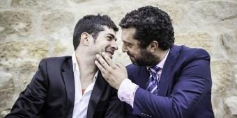 businessmen-flirting-800.jpg