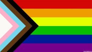 pride-flag2.0-750x422.jpg