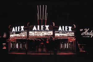 alex-theatre-1969-her-majestys-secret-service.png