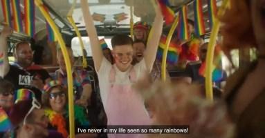 Dubin-Pride-Bus.jpg