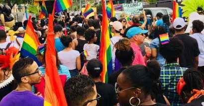 Trinidad&Tibago-Parade.jpg