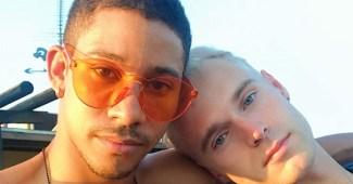 Lonsdale&Frio.jpg