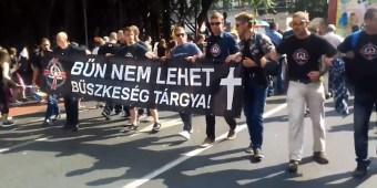 budapest-fascists-800.jpg