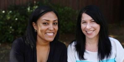 Lesbian-Couple-Hawaii-.jpeg