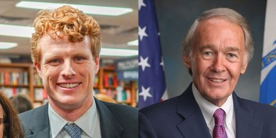 kennedy-markey800.jpg