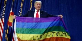 TrumpRainbowFlag-2-1.jpg