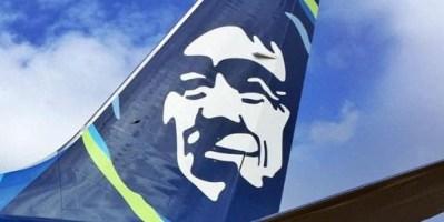 alaska+airlines3.jpg