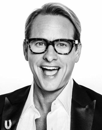 CarsonKressley_PhotographerRainerHosch.jpeg