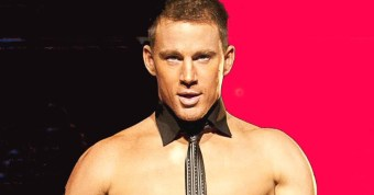 channing-magicmike.jpg