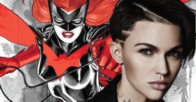 batwoman-comicbook.jpg