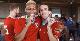 GayGames2018-SoccerSilverMedal.jpg