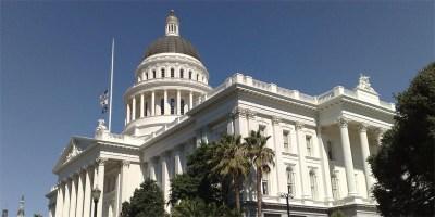 california-capitol-800-01.jpg