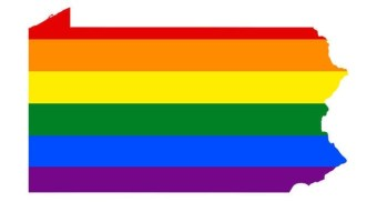 pennslyvania-rainbowflag-2-1.jpg