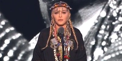 madonna-screengrab.jpg