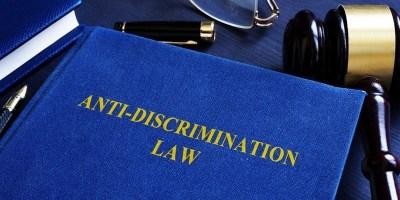 anti-discriminationlaw-800.jpg