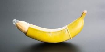 banana-condom-800.jpg