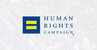 Human Rights Campaign.jpg