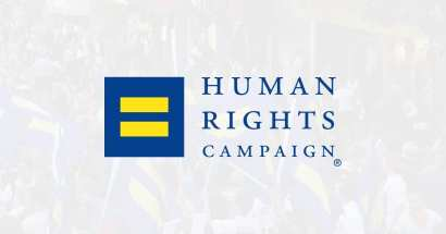 Human Rights Campaign.jpg