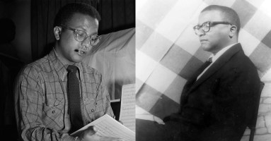 Billy-Strayhorn1.jpg